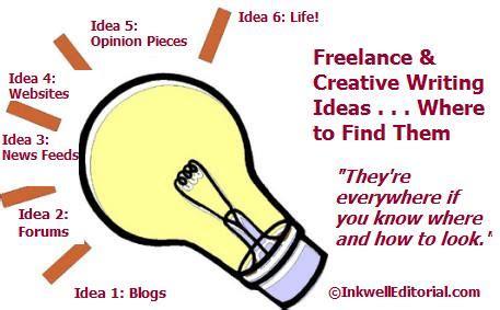 Argumentative Essay Ideas - Make Your Essay Interesting