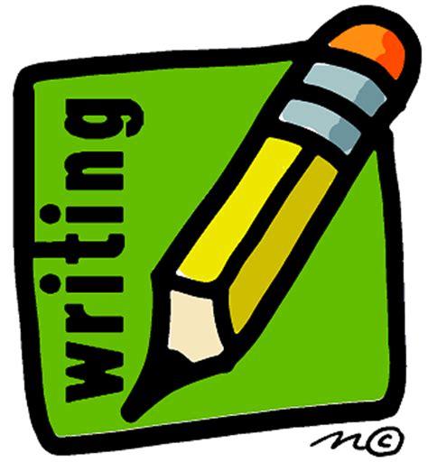 Topics for creative essay