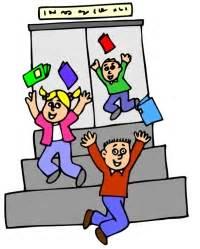 Essay topics List of essay topics ideas for college, high